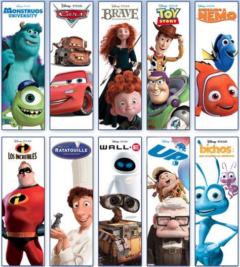 Film Disney Pixar Elenco | verano monstruoso