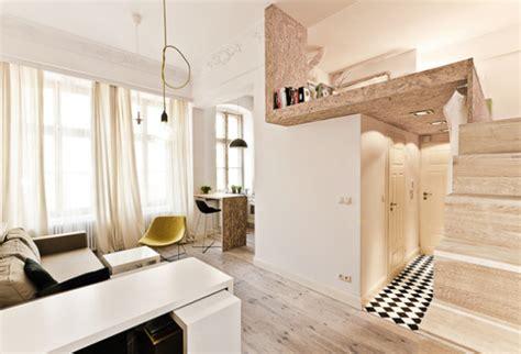 Arredare Monolocale 30 Mq by Come Arredare Appartamenti Di 20 O 30 Mq Casanoi
