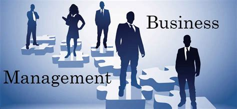 Kingston Mba Requirements by Courses Master Of Business Administration Autos Post