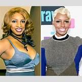 Vicki Gunvalson Before And After | 620 x 527 jpeg 77kB