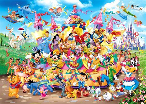 disney wallpaper for adults jigsaw puzzles 1000 pieces quot disney caribbean
