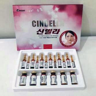 Harga Suntik Pemutih Kulit Permanen produk suntik putih permanen injeksi whitening pemutih