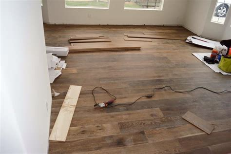 Hardwood Floor Installation Los Angeles Hardwood Floor Installation Los Angeles Gurus Floor