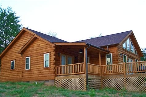 Blue Ridge Log Cabins by Pin By Blue Ridge Log Cabins On Columbus Log Home Gallery