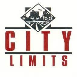Coty Limits City Limits