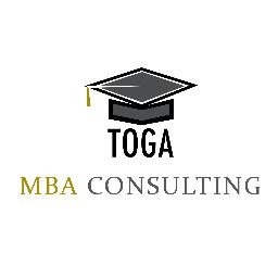 Consutants And Mba by Toga Mba Consulting Toga Mba