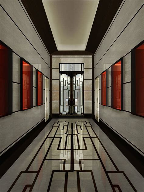 art deco floor tabulous design opposites attractive