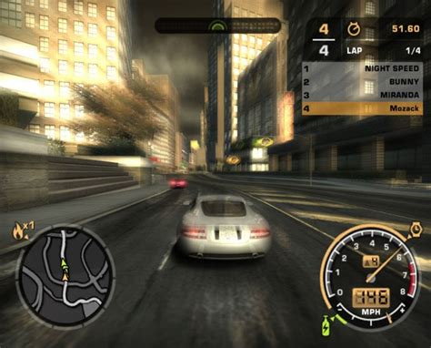 free download full version games need speed most wanted pc free full version pc games download argame need for speed