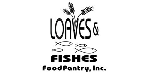 loaves and fishes food pantry loaves and fishes food pantry recipes food