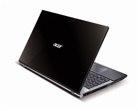 Laptop Acer Aspire V3 571g 6622 laptop gaming murah terbaik terbaru 2017 10terbaik