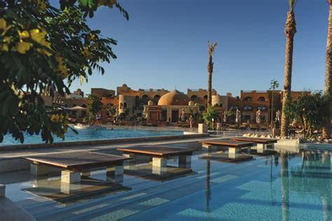 sunwing makadi hotel makadi bay egypt red sea holidays�