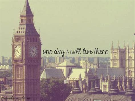 facebook themes london london quotes quotesgram