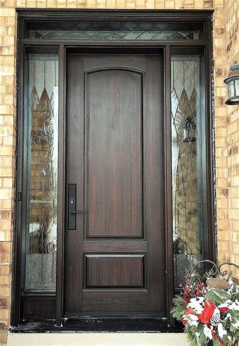 glass garage doors oakville doors oakville oakville sliding patio doors