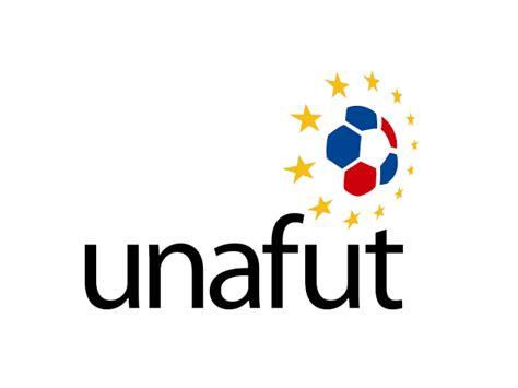www unafut calendar template 2016