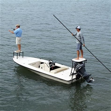 bob hewes boats pompano beach locations bob hewes boats north miami florida