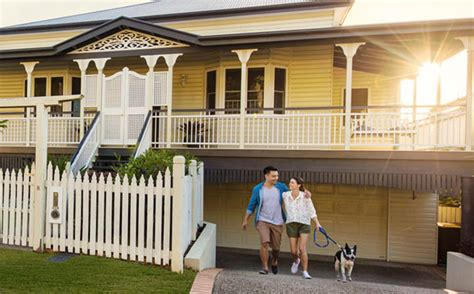 racq house and contents insurance refinance your home loan refinancing racq