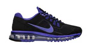 most comfortable nike walking shoes nike trainers