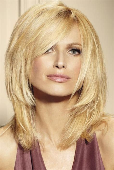 long shaggy layered hairstyles for 2014 long layered haircuts for women 2018