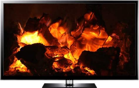 Free Fireplace Loop by Fireplace In 1080p Hd With Free Screensaver