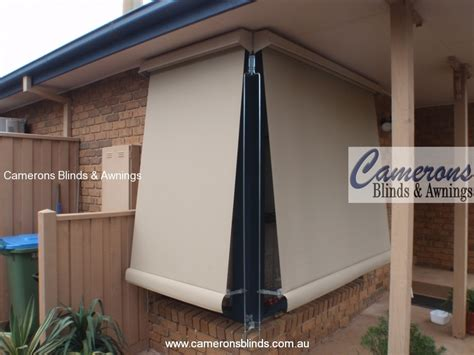 sun blinds awnings camerons blinds awnings window shades