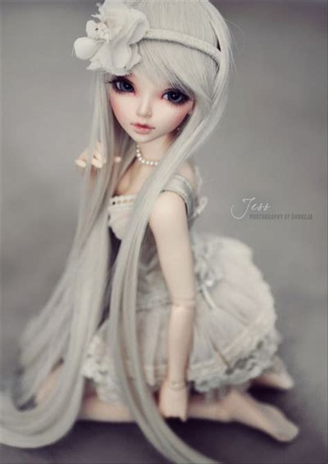 loves doll weird 16 love dolls btw beautiful doll minifee chloe bjd