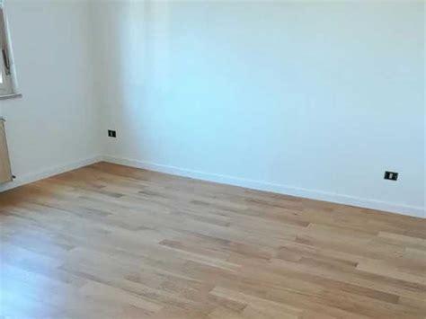 pavimenti in legno udine realizzazioni pavimenti serramenti porte