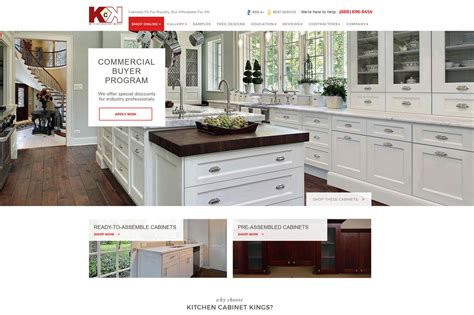 kitchen cabinet manufacturer reviews 100 kitchen cabinet reviews by manufacturer