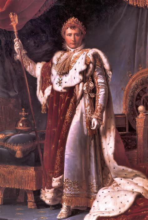 lme de napolon french file napoleon keizer der fransen jpg wikimedia commons