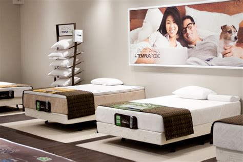 home design mattress gallery abt boutique store galleries