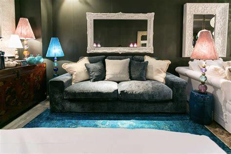 divani confalone catalogo divano one confalone