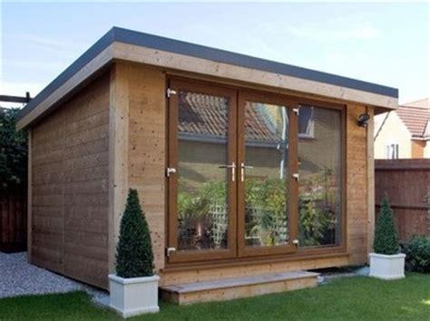 backyard sheds toronto custom garden shed flat roof 9 toronto garden sheds