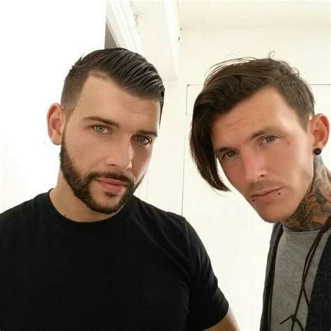 tattoo fixers jay instagram 1000 images about sketch and jay on pinterest roll on