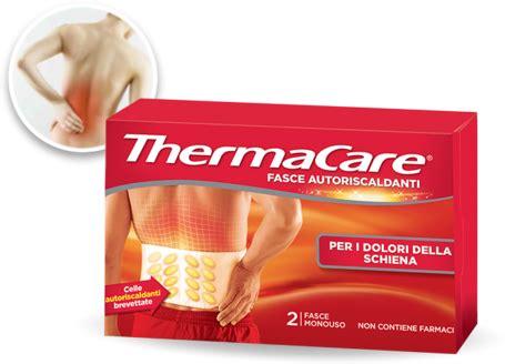 dolore interno spalla dolore alla spalla dolore spalla destra dolore spalla