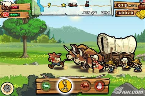 oregon trail android the oregon trail 3 2 1 android descargar gratis
