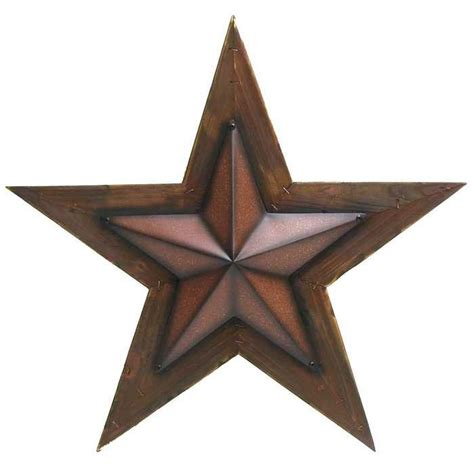 Western Star Home Decor by 25 Best Ideas About Texas Star Decor On Pinterest Texas