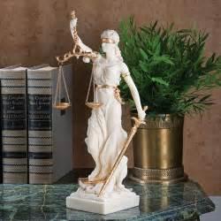 design toscano wu71832 themis blind justice statue atg