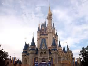 World Attractions The Wonderful World Of Disney Apronsandappetites