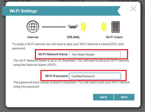 resetting wifi password ᑐhow to hack your φ φ own own wifi password ga48