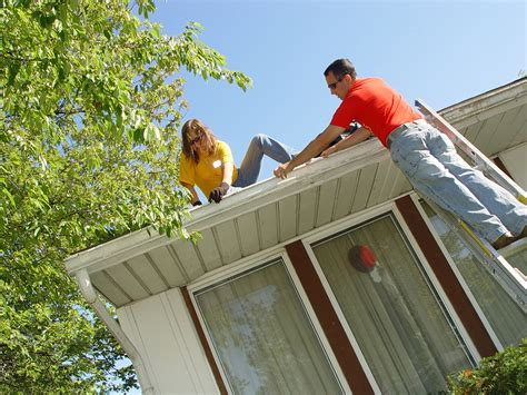 maintenance house designing sizing an effective gutter system for your