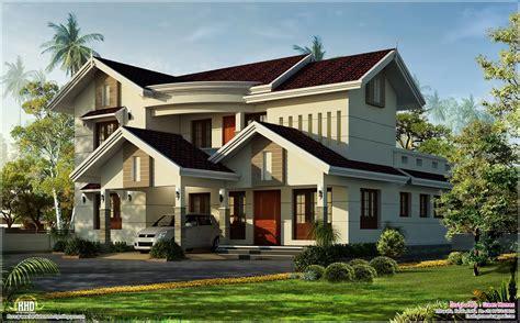 house plans designs beautiful villas 171 archibonarrigo s
