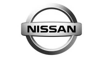Nissan Symbol Nissan Logo Hd 1080p Png Meaning Information