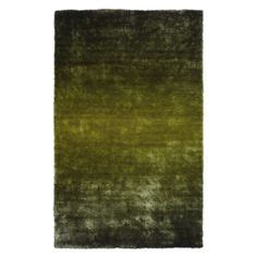 z gallerie indochine rug 1000 images about interiors rugs carpets on rugs genevieve gorder and area rugs