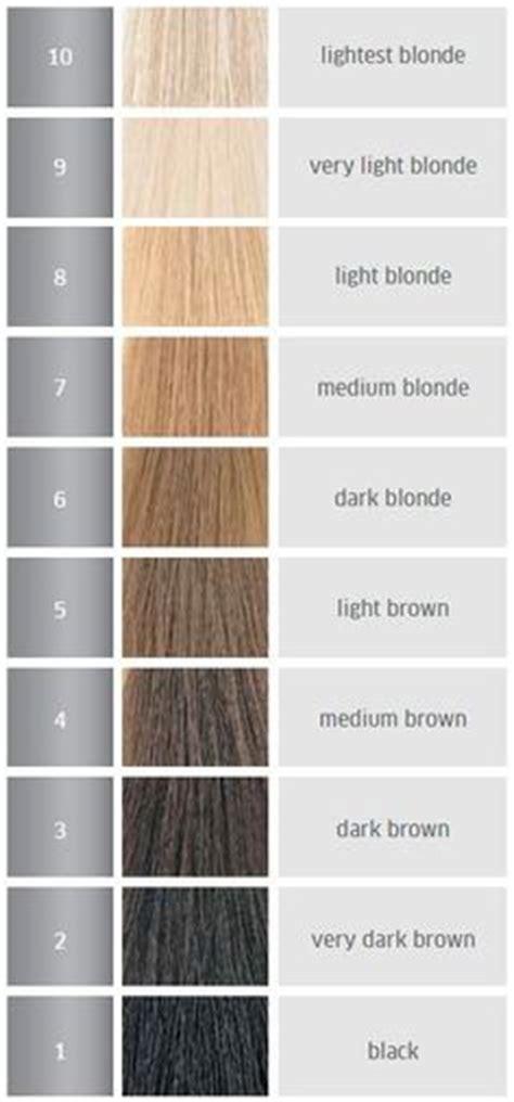 wella color charm toner chart wella toners chart hair pinterest wella toner chart