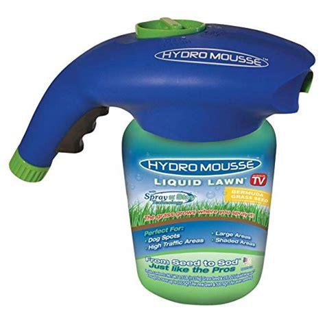 top   liquid lawn fertilizers reviews  toptenz