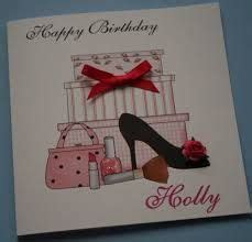 printable birthday cards for a teenage girl 1000 images about teenage girls cards on pinterest