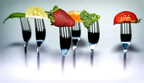 alimentazione per combattere il cancro la dieta quot mima digiuno quot potrebbe aiutare a combattere il