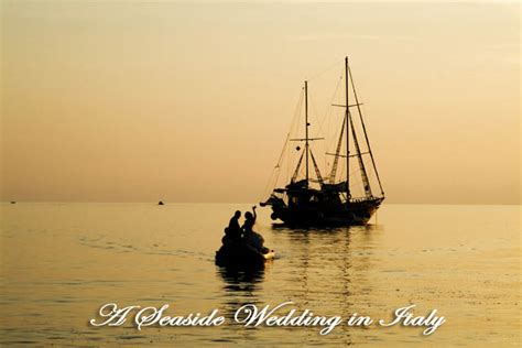Wedding Blessing German by Oloxowud And Wedding