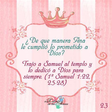 preguntas biblicas de mujeres de la biblia mejores 27 im 225 genes de preguntas biblicas mujeres de la