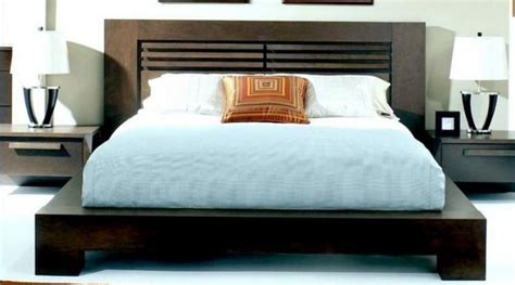 stunning king platform bedroom sets cagedesigngroup elegant king size wood beds in large bedroom design