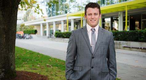 Crowe S Success Mba Internship by Career Success Small Business Earns Big Rewards For Mba